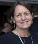 Sally Krueger