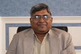 Prof. M.C. Nandeesha