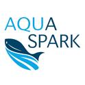 Aqua-Spark-logo