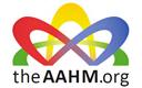 aahm-logo