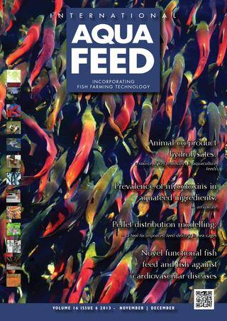 Intl-Aquafeed-Nov2013