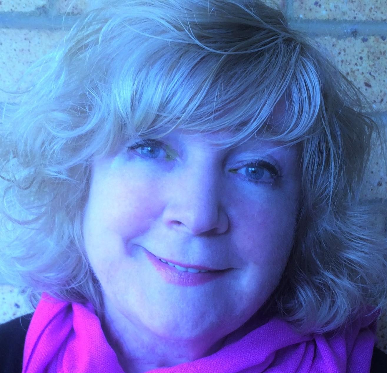 Magdalena Frackowiak POL 5 2010, 2012-2015,Regina Carrol Porno pic Mandy Rose,Darcy LaPier