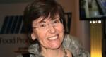 Marie Christine Monfort