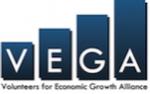 VEGA logo[1]