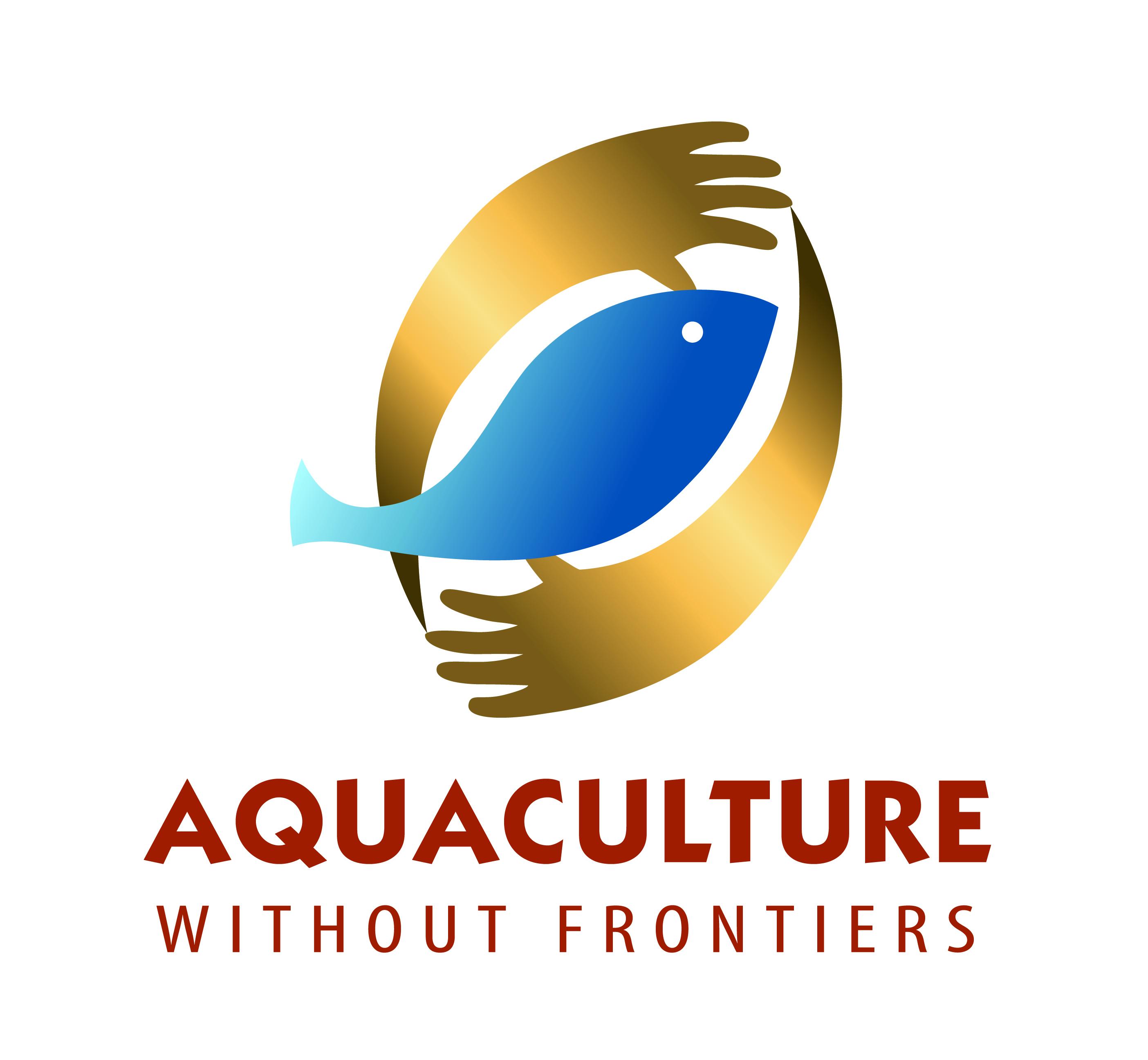 http://issuu.com/international_aquafeed/docs/iaf1502_w1/8