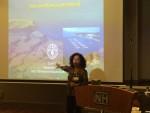 FAO Workshop, Vigo 2015