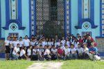 Universidad Tecnológica del Mar de Tamaulipas (UTMarT)