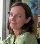 Karen Viverica