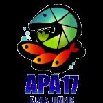 APA2017_Logo_400