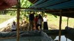 Menaga Myanmar Report